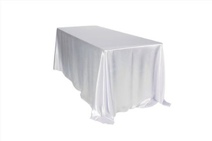 Tablecloth 90″x156″
