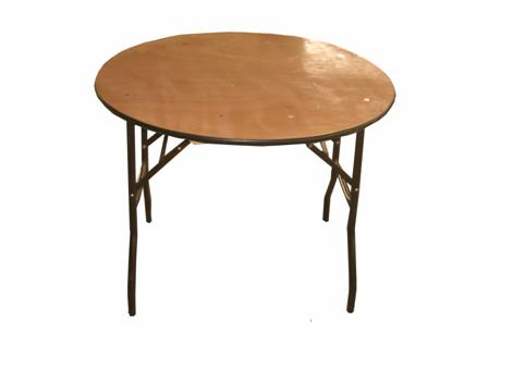 Table 4′ Round