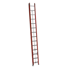 Extension Ladder, 28′