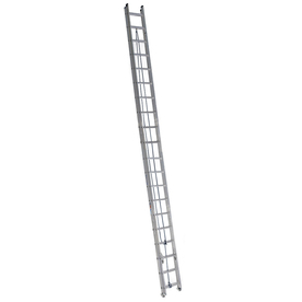 Extension Ladder, 40′
