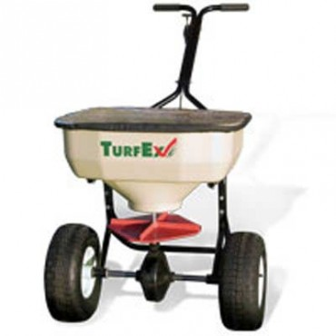 Spreader, Push 75#