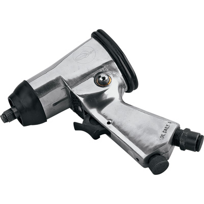 Impact Wrench 3/4″ Air