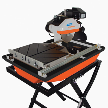 Saw, Tile Saw Small
